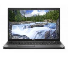 WorkStation Dell Precision M3551 (SNSM355101)