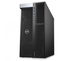 Workstation Dell Precision T7920MT (SNST792001)