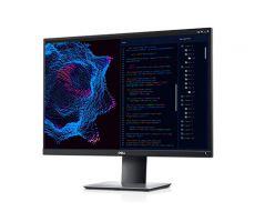 Monitor Dell P2421 (SNSP2421)