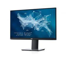 Monitor Dell P2421D (SNSP2421D)