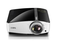 Projector BenQ MX766