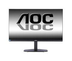 Monitor AOC 24B2XH