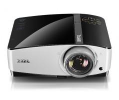 Projector BenQ MW767