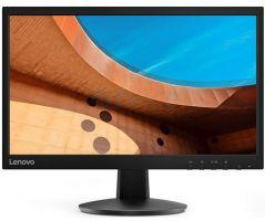 Monitor Lenovo D22-10 (65E4KAC6TH)