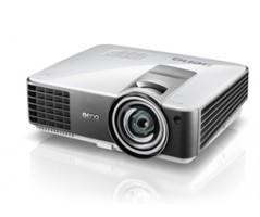 Projector BenQ MX816ST