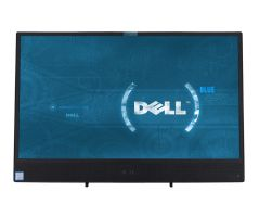 All In One PC Dell Inspiron 3280 (SNS328A003)
