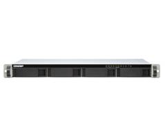 Storage NAS QNAP KIT-TS-451DeU-2G