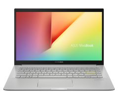 Notebook Asus Vivobook S14 (S413FQ-EB044TS)