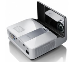 Projector BenQ MX850UST