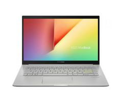Notebook Asus Vivobook S14 (S413FQ-EB046TS)