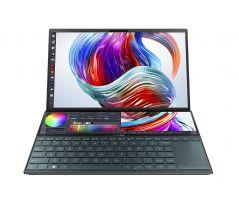Notebook Asus Zenbook Duo (UX481FL-HJ096T)