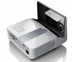 Projector BenQ MW851UST