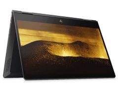 Notebook HP ENVY X360 Convertible 13-ar0127AU