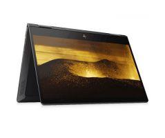 Notebook HP ENVY x360 Convertible 13-ar0007AU