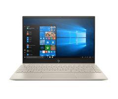 Notebook HP ENVY Laptop 13-aq0015TX