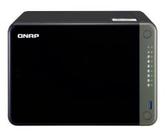 Storage NAS QNAP TS-653D-4G