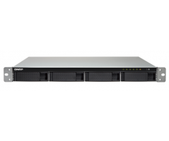 Storage NAS QNAP TS-453BU-RP-4G