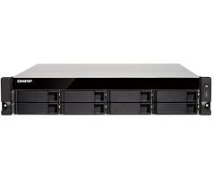 Storage NAS QNAP TS-853BU-4G