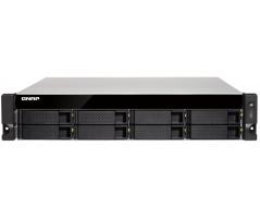 Storage NAS QNAP TS-853BU-RP-4G