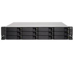 Storage NAS QNAP TS-1253BU-4G