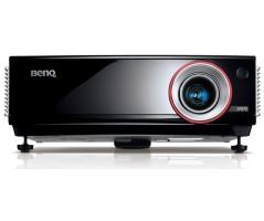 Projector BenQ SP870
