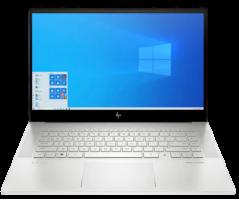 Notebook HP Envy 15-ep0031TX