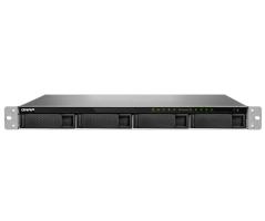 Storage NAS QNAP TVS-972XU-i3-4G