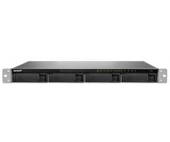 Storage NAS QNAP TVS-972XU-RP-i3-4G