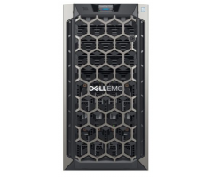 Server Dell PowerEdge T340 (SnST3407)
