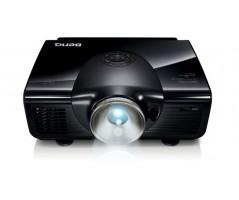 Projector BenQ SP890