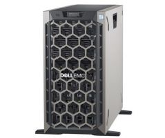 Server Dell PowerEdge T440 (SNST4404110)