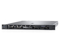 Server Dell PowerEdge R6515 (SnSR651572)