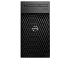 Workstation Dell Precision T3640MT (SNST364005)