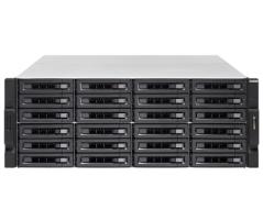 Storage NAS QNAP TVS-2472XU-RP-i5-8G