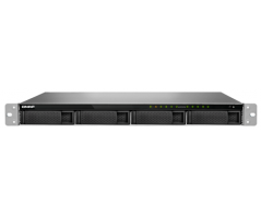 Storage NAS QNAP TS-977XU-1200-4G
