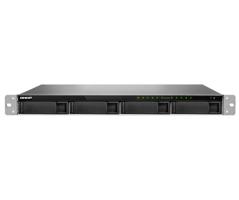 Storage NAS QNAP TS-977XU-RP-1200-4G