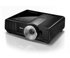 Projector BenQ SH960