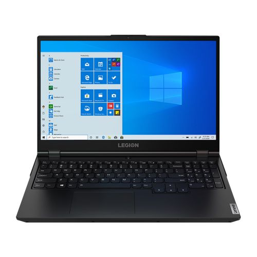 Notebook Lenovo Legion 5 15ARH05 (82B5001CTA)