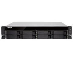Storage NAS QNAP TS-877XU-1200-4G