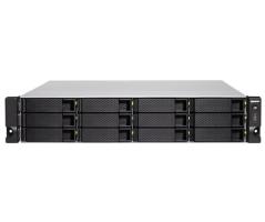 Storage NAS QNAP TS-1277XU-RP-1200-4G