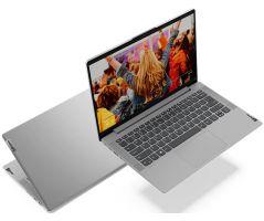 Notebook Lenovo IdeaPad 5 14IIL05 (81YH000ETA)