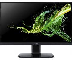 Monitor Acer KA272bi (UM.HX2ST.002)