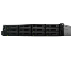 Storage NAS Synology SA3400