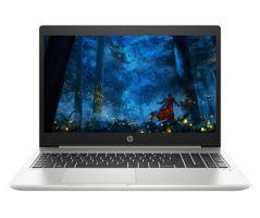 Notebook HP Probook 450G7-5Q4TU