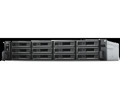Storage NAS Synology SA3200D