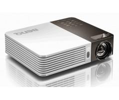 Projector BenQ GP10