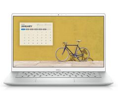 Notebook Dell Inspiron 5405 (W566154101THW10)