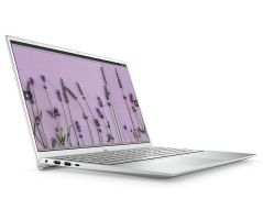 Notebook Dell Inspiron 5505 (W566155101THW10)