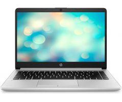 Notebook HP ProBook 348G7-157TU