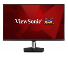 Monitor ViewSonic TD2455 (Touch)